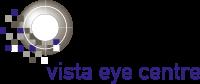 Vista Eye Centre Logo